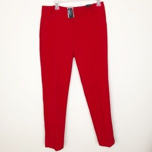 NWT Ankle Trousers | The Limited